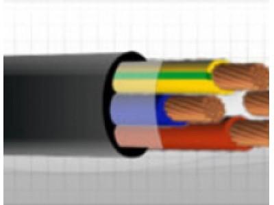 кабель ввг 5х2.5 цена казань